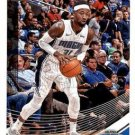 2018 Donruss Basketball Card #29 Terrence Ross