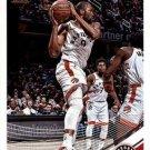 2018 Donruss Basketball Card #33 Serge Ibaka
