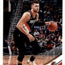 2018 Donruss Basketball Card #41 Jusuf Nurkic
