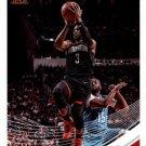2018 Donruss Basketball Card #52 Chris Paul