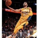 2018 Donruss Basketball Card #60 Jamal Murray