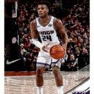 2018 Donruss Basketball Card #71 Buddy Hield