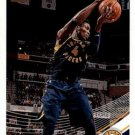 2018 Donruss Basketball Card #112 Victor Oladipo