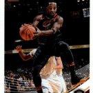 2018 Donruss Basketball Card #118 J R Smith
