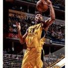 2018 Donruss Basketball Card #137 Thaddeus Young
