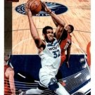 2018 Donruss Basketball Card #145 Karl Anthony=Towns