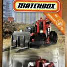 2019 Matchbox #38 Load Lifter