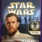 2015 Hot Wheels Star Wars #1 Scorcher