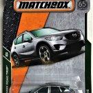 2018 Matchbox #93 Mazda CX-5