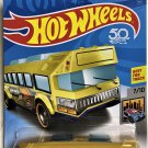 2018 Hot Wheels #329 Hot Wheels High