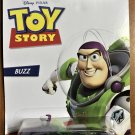 2019 Hot Wheels Toy Story #2 Nerve Hammer