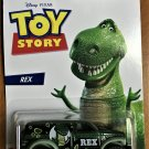 2019 Hot Wheels Toy Story #4 Power Panel