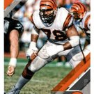 2019 Donruss Football Card #64 Anthony Munoz