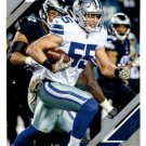 2019 Donruss Football Card #78 Leighton Vander Esch