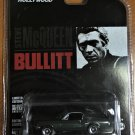 Greenlight Toys Hollywood #44721 1968 Ford Mustang GT