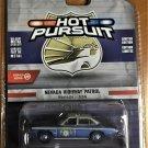 Greenlight Toys Hot Pursuit #42860C 1977 Pontiac LeMans