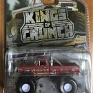 Greenlight Toys King of Krunch #49020E 1979 Ford F-250 Walkin' Tall
