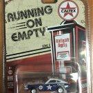 Greenlight Running on Empty 5 #41050E 1970 Datsun 240Z