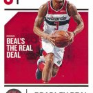 2018 Chronicles Basketball Card #10 Bradley Beal
