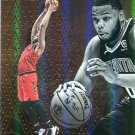 2018 Chronicles Basketball Card #235 Omari Spellman