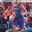 2018 Chronicles Basketball Card Bronze #191 Miles Bridges
