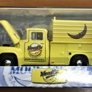 M2 Machines Moon Pie 1 #13-11 1956 Ford F-100