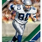 2019 Donruss Football Card #234 Steve Largent