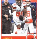 2019 Score Football Card #104 Jarvis Landry