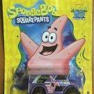 2019 Hot Wheels SpongeBob Squarepants #5 Monster Dairy Delivery / Patrick