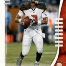 2019 Absolute Football Card #85 Jameis Winston
