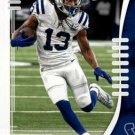 2019 Absolute Football Card #30 T Y Hilton