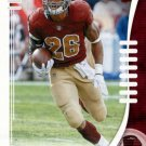 2019 Absolute Football Card #59 Adrian Peterson