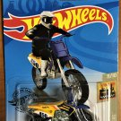 2020 Hot Wheels #28 HW450F