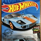 2020 Hot Wheels #35 Ford GT-40