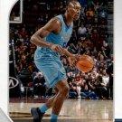 2019 Hoops Basketball Card #23 Bismack Biyombo