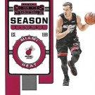 2019 Contenders Basketball Card #34 Goran Dragic