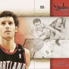 2009 Studio Basketball Card #10 Rudy Fernandez