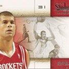 2009 Studio Basketball Card #15 Shane Battier