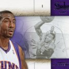 2009 Studio Basketball Card #28 Amare Stoudemire