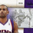 2009 Studio Basketball Card #29 Grant Hill