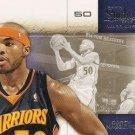 2009 Studio Basketball Card #33 Corey Maggette