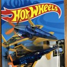 2020 Hot Wheels #64 Poison Arrow