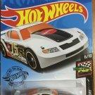 2020 Hot Wheels #101 Circle Tracker