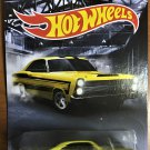 2020 Hot Wheels Muscle Cars #2 66 Ford 427 Fairlane