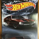 2020 Hot Wheels Muscle Cars #10 70 Buick GSX