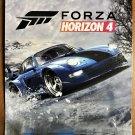 2019 Hot Wheels Forza Horizon 4 #6 Porsche 911 GT2