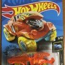 2020 Hot Wheels #86 Beat All
