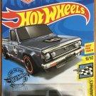 2020 Hot Wheels #93 Mazda Repu