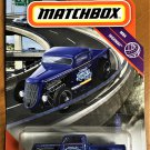 2020 Matchbox #51 1935 Ford Pickup