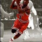 2008 Skybox Basketball Card #19 Ben Gordon